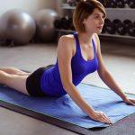 leczenie kręgosłupa metodą mckenziego