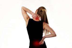 Porada fizjoterapeuty on-line