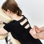 rehabilitacja bólu kręgosłupa