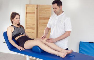 rehabilitacja w krakowie