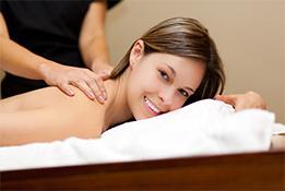 ból kręgosłupa - rehabilitacja