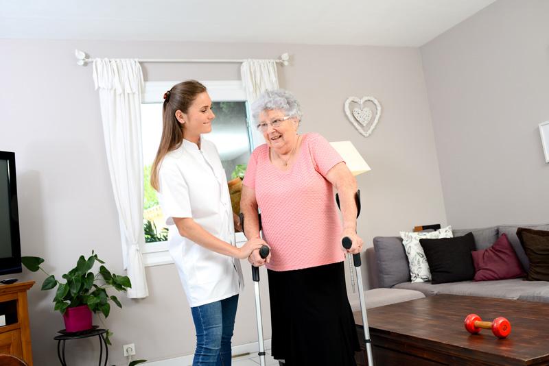 Pakiety promocyjne dla seniorów